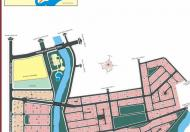 Chi tiết Kho đất nền dự án phú nhuận , bách khoa đường đỗ xuân hợp quận 9 giá rẻ cần bán