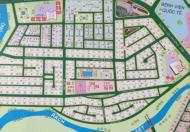 Chuyên giới thiệu bán đất dự án Phú Nhuận, Q. 9, liên hệ : 0902.29.81.87