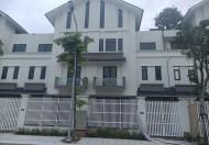 Bán Nhà vườn C24 kđt Geleximco hướng Đông Nam 4 tầng Kinh doanh đỉnh.