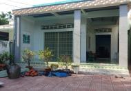 Cần Bán Lô Đất Có Nhà Vị Trí Đẹp Tại Huyện Mỏ Cày Nam, Tỉnh Bến Tre