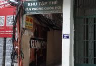 Bán Căn Hộ Chung Cư ở Quận Hoàn Kiếm
