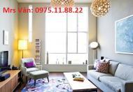 Bán gấp căn hộ cao cấp Dimond Flower, Lê Văn Lương: 120m2, 4.25 tỷ, Mrs Vân 0975118822