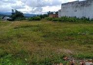 Chính chủ cần bán đất thôn 8 xã Đắk Cấm thành phố Kon Tum .