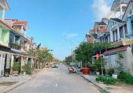 Bán nhà Phú Vang, khu C Huế Green giai đoạn 2, giá rẻ bất chấp thị trường