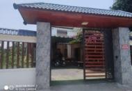 Chính chủ cần bán nhà đẹp tại xã Nghi Trung, huyện Nghi Lộc, tỉnh Nghệ An