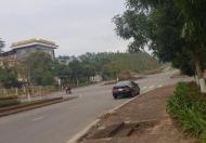 Chính chủ cần bán gấp lô đất vị trí siêu đẹp trung tâm TP Lào Cai