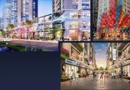 Mở bán đất nền dự án Kosy City Beat Thái Nguyên