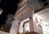 Biệt Thự Thang Máy - Hồ Bơi - An Phú Quận 2 - 160m2 - Xung quanh toàn biệt thự cao cấp