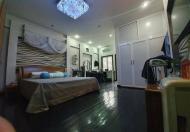 Bán nhà Cốc Lếu, Lào Cai, 120m2x3T, mặt phố to, kinh doanh sầm uất, giá trên 4 tỷ