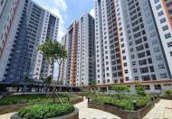 Bán chung cư SaCom, Bình Thắng, Dĩ An, Bình Dương: 56m2 + 2PN, giá: 1,32 tỷ