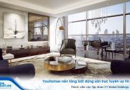 CẦN BÁN rất gấp 2 tầng Shophouse - Tân Hoàng Minh - Hồ Tây (106,75m2/sàn) Giá 17,5 tỷ (cao 7,2m)