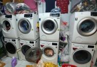Mình Sang Lại Tiệm Giặt Sấy + Bán Quần Áo Váy Nữ Phường Tây Thạnh,Quận Tân Phú ,TP HCM