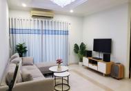 Cần bán nhanh căn hộ Phúc Yên, Tân Bình 03 phòng, sổ hồng chính chủ