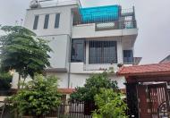 Chính chủ cần bán nhà tại Khả Lý Thượng, Quảng Minh, Việt Yên, Bắc Giang