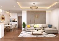 Bán căn chung cư 2 phòng ngủ tại Lotus central Bắc Ninh 0977 432 923