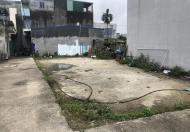 Bán lô đất oto đỗ cửa Hạ Đoạn 2, Hải An, Hải Phòng