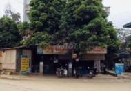 Chính chủ cần bán nhà tại 56, tổ 12, Đường Hoàng Công Chất, Phường Mường Thanh, Thành phố Điện Biên