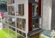Mở bán giai đoạn đầu nhà ở liên kề dự án Takara Residence , giá chỉ 45 triệu /m2