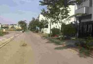 Bán đất đường Phạm Hùng KDC T30, Bình Chánh, đường 12m, sổ hồng sang tên ngay, giá 1,2 tỷ/90m2