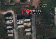 Gấp! Bán MT khu  Nguyễn Duy Trinh, Long Trường. Q9 TpHCM . DT: 985m giá 18 tỉ