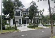 Cần bán biệt thự sân vườn Hà Nội, 400m2 x 2,5 tầng 10 tỷ