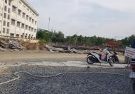 Bán đất mặt tiền dự án An Phú Cần Thơ trung tâm thành phố
