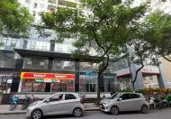 Chung cư Golden West Lê Văn Thiêm, full nội thất, 95m2, 2.7 tỷ