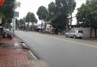 Anh em chính chủ đang cần bán đất ngay trung tâm phường Phú Thọ, Thủ dầu 1, Bình Dương. Anh/Chị quan tâm liên hệ. 0969 535 526.