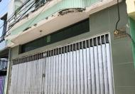Chính Chủ Cần Bán Nhà 1 Trệt Lầu Đường Nguyễn Huệ, Phường Phú Khương, Thành phố Bến Tre, Bến Tre