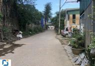 Kiệt Đăng Thái Thân - Trung tâm Tp Đông Hà - 7xx