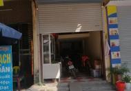 Chính chủ bán nhà tại P.Dĩnh Kế, TP.Bắc Giang, 1,1 tỷ, 0832131113