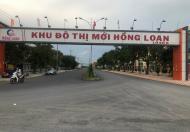 Chính chủ cần bán đất :Khu vực 5 phường Hưng Thạnh ,quận Cái Răng, thành phố Cần Thơ