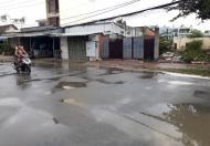 Bán 525m2 đất mặt tiền ngay góc đường Nguyễn duy trinh và tam đa, long trường Q.9