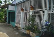 Bán nhà riêng tại Đường Nguyễn Thiện Thành, Xã Hòa Lợi, Châu Thành, Trà Vinh diện tích 286m2  giá 1.85 Tỷ