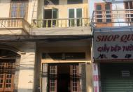 Chính Chủ Cần Bán Nhà Vị Trí Đẹp Tại Phường Tân Bình, Thành phố Hải Dương