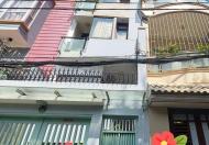 Bán nhà MTKD Nguyễn Oanh,Gò Vấp giá 6 tỷ 4 LH 0398116768