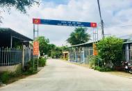 Ông anh kẹt tiền bán nhanh lô đất Vĩnh Tân, Tx Tân Uyên