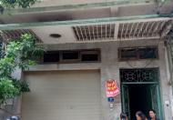 Bán nhà Tại số 7 ngõ 2 Đường Nguyễn Công Trứ , khối 1 , Thành phố Vinh , Nghệ An 4 tầng, 4.05 tỷ, 0919788899 A Dũng
