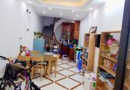 SIÊU RẺ hơn 1 tỷ có nhà Hà Nội tặng full nội thất