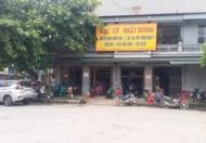 Chính chủ cần bán nhà tại số nhà 262, tổ 6, Đường Hùng Vương, TT Bát Xát, Lào Cai.