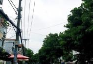 Mặt tiền giá rẻ Nguyễn Phúc Chu Tân Bình 60m2(4x15) KD đa ngành chỉ 6 tỷ.