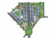 Bán Nhà Biệt Thự liền kề tại FLC Tropical City hạ long giá đầu tư:0987144918