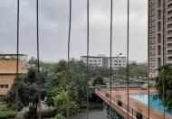 Cần bán căn hộ trung tâm Việt Hưng GH5 Greenhouse, Long Biên S: 72m2, 2PN, giá 1,60 tỷ LH 0357021159