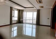 Căn hộ Xi Riverview nội thất cơ bản, rộng rãi thoáng mát với 3PN