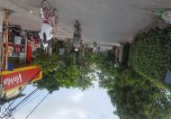 Bán gấp lô Đất thổ cư 73 m2, phố Hòe Thị, phường Phương Canh, Nam Từ Liêm, Hà Nội