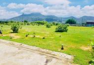 Khu dân cư Cầu Quằn, đất nền Cà Ná, đất nền Ninh Thuận hấp dẫn giới đầu tư ??