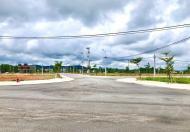 Đất Trung tâm hành chính Tam Anh Nam - Núi Thành Chỉ 400tr Có Thể Sở Hữu Ngay...