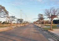 Dự án CoCo Infinity VEN BIỂN chỉ dưới 2 tỷ - Giáp đường Trường Sa và Sông Cổ Cò