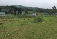 Cần bán đất nằm trong quần thể nghỉ dưỡng tại Lương Sơn - Hòa Bình, giá hấp dẫn
