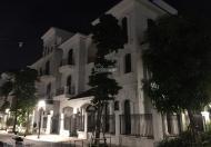 Cần tiền bán rẻ căn biệt thự Vinhomes Imperia Hải Phòng
